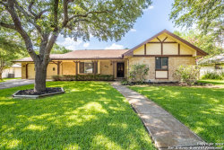 Photo of 421 CRESTWIND DR, Windcrest, TX 78239 (MLS # 1396520)