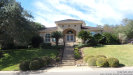 Photo of 11 Eton Green Circle, San Antonio, TX 78257 (MLS # 1396546)