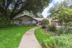 Photo of 506 SUNHAVEN DR, Windcrest, TX 78239 (MLS # 1396630)