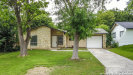 Photo of 118 LOST FOREST ST, Live Oak, TX 78233 (MLS # 1396654)