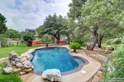 Photo of 744 INDIGO RUN DR, Bulverde, TX 78163 (MLS # 1396892)