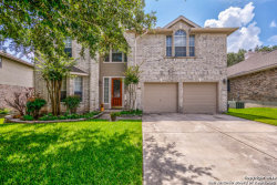 Photo of 21739 LUISA, San Antonio, TX 78259 (MLS # 1396960)