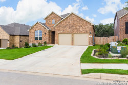 Photo of 3094 Blenheim Park, Bulverde, TX 78163 (MLS # 1396984)