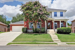 Photo of 3512 Angora Trail, Schertz, TX 78154 (MLS # 1397011)
