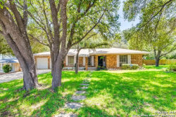 Photo of 8610 BROOKHAVEN ST, San Antonio, TX 78217 (MLS # 1397222)