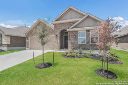 Photo of 5510 Black Walnut, Bulverde, TX 78163 (MLS # 1397280)