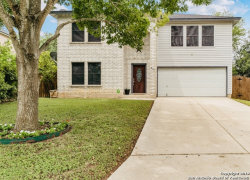 Photo of 2717 Ashley Meadows, Schertz, TX 78154 (MLS # 1397314)