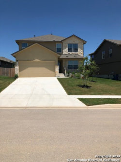 Photo of 12347 Erstein Valley, Schertz, TX 78154 (MLS # 1397378)