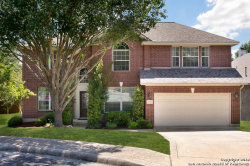 Photo of 23423 Beaver Creek, San Antonio, TX 78258 (MLS # 1397385)