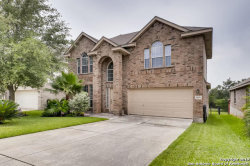 Photo of 20531 CLIFF PARK, San Antonio, TX 78258 (MLS # 1397413)