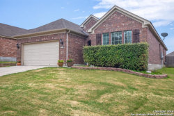 Photo of 26910 Bluewater Way, San Antonio, TX 78260 (MLS # 1397426)