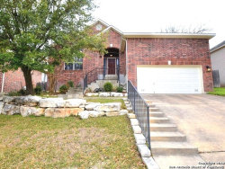 Photo of 1302 HEAVENS PEAK, San Antonio, TX 78258 (MLS # 1397459)