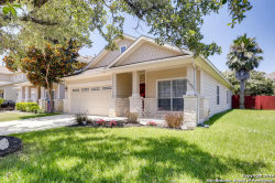 Photo of 23602 SILVERSMITH, San Antonio, TX 78260 (MLS # 1397479)