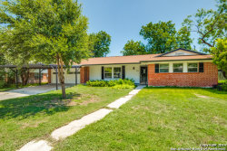 Photo of 511 Serenade Dr, San Antonio, TX 78216 (MLS # 1397501)