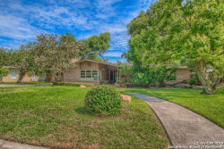 Photo of 211 SHARON DR, San Antonio, TX 78216 (MLS # 1397507)