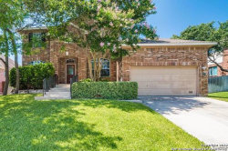 Photo of 23 CELLINI, San Antonio, TX 78258 (MLS # 1397529)
