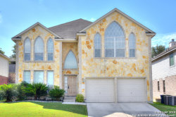 Photo of 21910 Dolomite Dr, San Antonio, TX 78259 (MLS # 1397574)