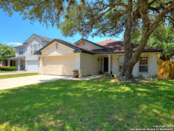 Photo of 11302 MENTMORE, Helotes, TX 78023 (MLS # 1397619)
