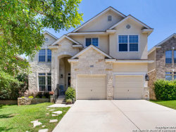 Photo of 1419 Robin Willow, San Antonio, TX 78260 (MLS # 1397626)