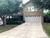 Photo of 11410 HOSPAH, Helotes, TX 78023 (MLS # 1397697)