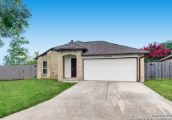 Photo of 3505 HERRON CT, San Antonio, TX 78217 (MLS # 1397703)