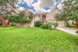 Photo of 515 BENEDICT CT, San Antonio, TX 78258 (MLS # 1397723)
