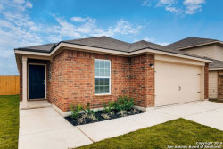 Photo of 15134 Silvertree Cove, Von Ormy, TX 78073 (MLS # 1397743)