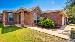 Photo of 2232 SUNDERIDGE, San Antonio, TX 78260 (MLS # 1397789)