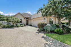 Photo of 210 Garden Hill, San Antonio, TX 78260 (MLS # 1397808)
