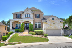 Photo of 3110 APACHE PLUME, San Antonio, TX 78258 (MLS # 1397819)