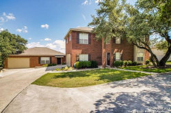Photo of 404 DEER CROSS LN, San Antonio, TX 78260 (MLS # 1397875)