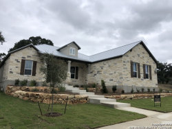 Photo of 120 Chama Dr, Boerne, TX 78006 (MLS # 1397880)