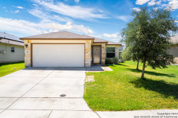 Photo of 756 SPECTRUM DR, New Braunfels, TX 78154 (MLS # 1397930)