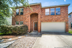 Photo of 20835 Coral Spur, San Antonio, TX 78259 (MLS # 1397958)