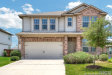 Photo of 2960 Mineral Springs, Cibolo, TX 78108 (MLS # 1397981)