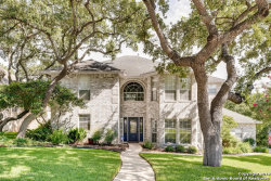 Photo of 8727 SICILY ISLE, Universal City, TX 78148 (MLS # 1397983)