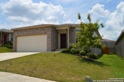 Photo of 714 RIO CACTUS WAY, San Antonio, TX 78260 (MLS # 1397994)
