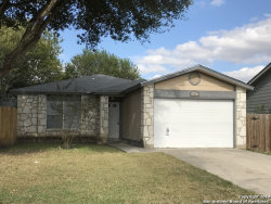 Photo of 6811 MISTY FIELD DR, Converse, TX 78109 (MLS # 1398034)