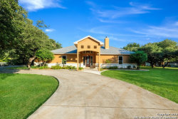 Photo of 6140 CHERYL ANN, Bulverde, TX 78163 (MLS # 1398038)