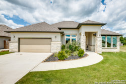 Photo of 15512 Capri Ln, Selma, TX 78154 (MLS # 1398052)