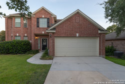 Photo of 510 SEDBERRY CT, San Antonio, TX 78258 (MLS # 1398058)