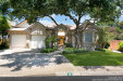 Photo of 12 CUTTER GREEN DR, San Antonio, TX 78248 (MLS # 1398061)