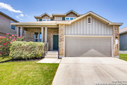 Photo of 3315 Peace Fields, Converse, TX 78109 (MLS # 1398063)