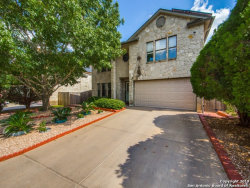 Photo of 7907 Donshire Dr, Converse, TX 78109 (MLS # 1398065)