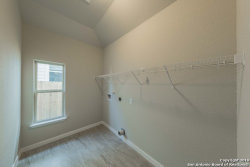 Tiny photo for 3607 High Cloud Drive, New Braunfels, TX 78130 (MLS # 1398083)