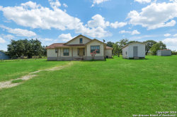 Photo of 106 MCCONNELL RD, Somerset, TX 78069 (MLS # 1398108)