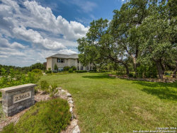 Photo of 23613 HARTWICK LN, San Antonio, TX 78259 (MLS # 1398111)