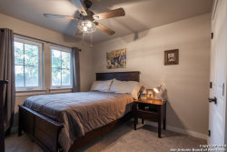 Tiny photo for 938 N Union Ave, New Braunfels, TX 78130 (MLS # 1398124)