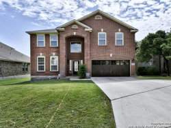 Photo of 26206 Destiny Ridge, San Antonio, TX 78260 (MLS # 1398126)