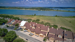 Photo of 1000 Parkview Dr, Canyon Lake, TX 78133 (MLS # 1398186)